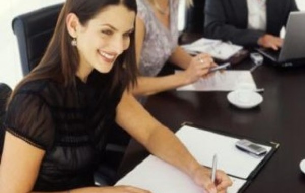 How-to-Take-Good-Meeting-Minutes-340×400
